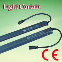 Лифт беспроводной световой занавес (ЗП-млрд. м3-З/09192P)