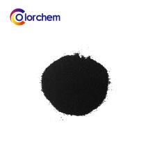 Черный N330 N220 N550 Цены На Углерод
