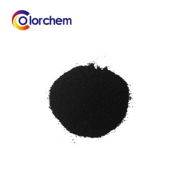 Preços Carbon Black N330 N220 N550