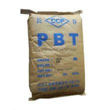 PBT Resin/Polybutylene Terephthalate Resin ----30%Glasfasergehalten PBT Resin