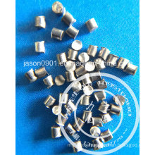 Steel Shot and Grits, Abrasive Steel Shot, Stainless Steel Cut Wire Shot