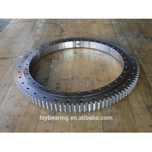 Slewing bearing e320 slewing bearing