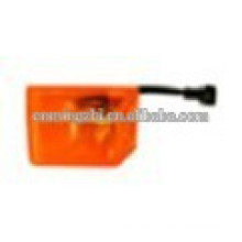 Chinese Truck Faw Side Light