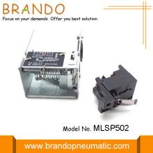 AC220V AUTO Air Compressor Pressure Switch