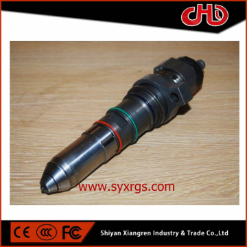 CUMMINS KTA19 Fuel Injector 3016675