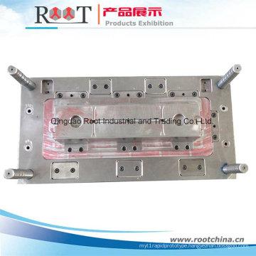 Plastic Mould for Automotive Parts