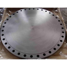 Жалюзийный фланец A105 DIN стандарт