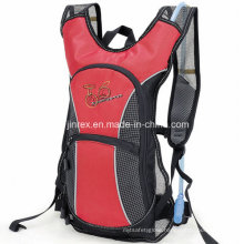 Bike Cycling Motorcycling Running Sports Outdoor Hydration Backpack
