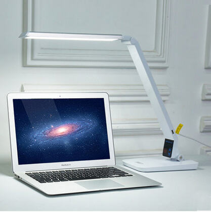 Energy Saving USB LED reading light