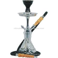 Hookah,shisha,narghile,shisha pipe CH402