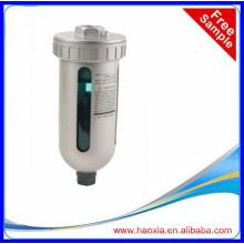 """1/2 """"pneumatisches Luftablassventil AD402"""
