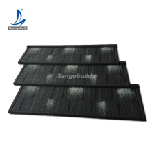 Color Roof Philippines Corrugated Metal Roofing Sheet