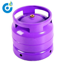 Hot Sale Afirica Camping Gas Cooker for Picnic