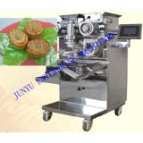 Fully-Automatic Encrusting Machine
