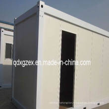 Modular House/Container House for Customized (CH-19)