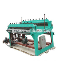 chicken hexagonal wire mesh net making machines