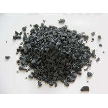 whosale منخفض النيتروجين Graphitized Petroleum Coke