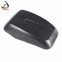 produits de thermoformage sous vide en plastique produits en plastique épais
