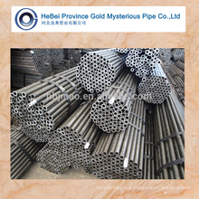 The lowest price Thick Wall Seamless Steel Tubes