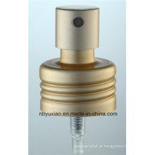 Pulverizador de névoa para perfume