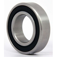 Stainless Steel 6001 Deep Groove Ball Bearing