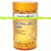 Hot Sale Royal Jelly Product (MJ-RJ00)