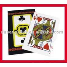 Magic Poker Box (trucos de magia)