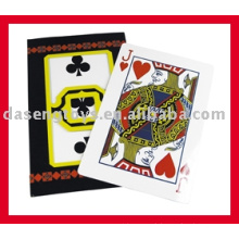 Magic Poker Box (magic tricks)