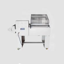 Durable 2-In-1 Shrinking Machine