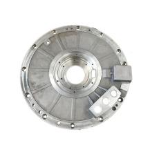Piezas de fundición a presión de aleación de aluminio por encargo de precisión