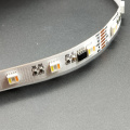 Nouveau TM1914 Digital SMD5050 LED12V adressable