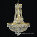 Classic used industrial lighting hot sale ceiling led light made in China 71173
