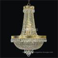 Классический промышленное освещение потолка горячая продажа LED свет сделанный в Китае 71173
