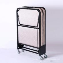 Hotel Guestroom Cot Mattress Extra Bed