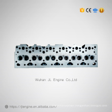 OM366 Cylinder Head Turbo Diesel Engine Parts 3660101720