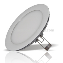 5w,10w,15w,20w,smd dimmable eco-friendly led ceiling lamp