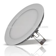 5w, 10w, 15w, 20w, smd dimmable lâmpada de teto led eco-friendly