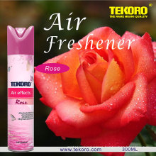 Air Freshener with Different Fragrance Rose