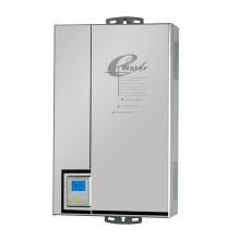 Flue Type Instant Gas Water Heater/Gas Geyser/Gas Boiler (SZ-RS-4)