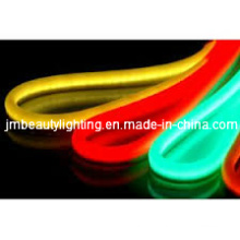 LED Flexible 2 Wires LED Neon Rope Light