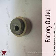 Фабрика Прямая продажа Зеркальное покрытие для цинкового сплава (ZH-8049)