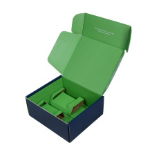 Cartons custom printed packaging corrugated boxes aircraft boxes promotional items clothing gift packaging paper box