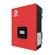 Горячие продажи солнечный инвертор 3 кВт