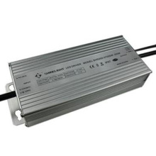 ES-200W Constant Current Output LED Dimming Driver