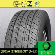 China fabricante caminhão pneus 175/70R14