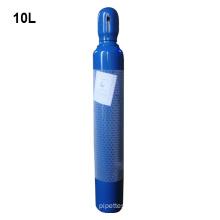 Buy Medical 10L Oxygen Cylinder