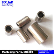 Machining Part CNC Machining Casting