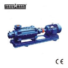 Tswa Horizontal Multistage Centrifugal Energy-Saving Water Pump