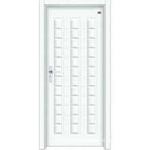 Interior Wooden Door (LTS-307)