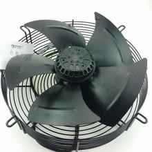 400mm Axial Fan Motor (220V/380V)